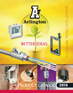 Arlington Industries Quality Electrical Products