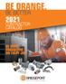 2021 Contractor Catalog