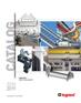 Cablofil Cable Management