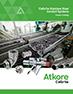 Atkore Calconduit/Calbrite/Calbond