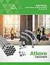 Atkore Calconduit Galvanized Rigid, EMT, PVC Coated Rigid Conduit & Fittings