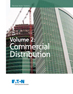 Volume 2: Commercial Distribution