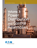 Volume 3: Power Distribution and Control Assemblies