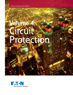 Volume 4: Circuit Protection