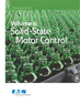 Volume 6: Solid-State Motor Control