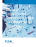 Volume 7: Logic Control, Operator Interface and Connectivity Solutions
