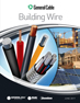 Building Wire & Cable