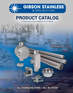 Product Catalog - Stainless Steel Conduit and Fittings