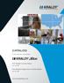 KRALOY® JBox™
