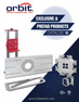 Exclusive & Prefab Products