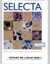 Selecta Products Inc.