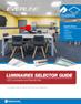 Universal Lighting Technologies, Inc.