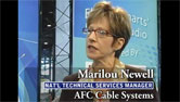 AFC Cable Systems MC Cable