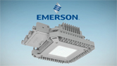 Appleton™ Baymaster™ LED