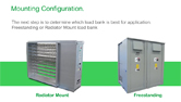 ASCO White Paper Video - Specifying Load Banks for Outdoor Use