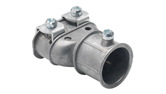Mighty-Merge™ 4157-DC Transition Fitting
