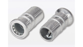 Bridgeport Fittings 280SPMB Transition Coupling