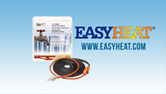 Intro to EasyHeat's AHB Electric Freeze Protection Cables