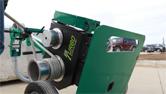 Greenlee G6 Turbo™ Puller