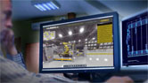 Hubbell Wiring Systems 360° Industrial eTour
