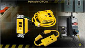 Hubbell Safety Product Guide