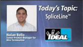 Wire Termination & SpliceLine™