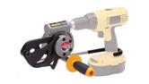 Merlin™ ACSR Cutter