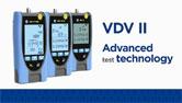 VDV II Series