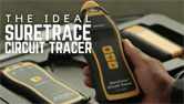 IDEAL SureTrace™ Circuit Tracer