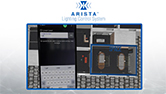 Getting Started with the ARISTA Advanced Lighting Control System