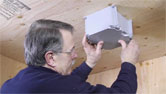 Kraloy® JBox™: Challenging Installations