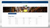 New Leviton B2B Partner Portal