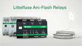Littelfuse - How Do Arc-Flash Relays Work?