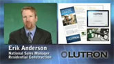 Lutron's Residential Energy Accredited Contractor Training Program
