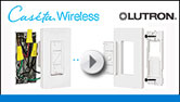 Caséta Wireless: Save time with an easier 3-way