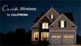 Lutron Caséta Wireless - Creating a smarter home has never been easier