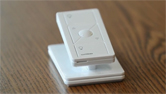 Lutron Vive: Pico Wireless Remote
