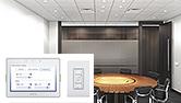 Lutron Vive – Extron Integration for Lighting and AV Controls
