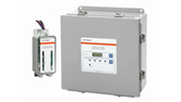Mersen Minute: Panel Mount Surge Protective Devices