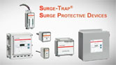 Mersen: Surge Protective Devices Codes and Requirements