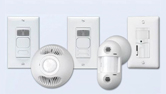 Hubbell Occupancy Sensor Applications