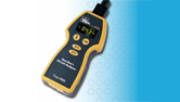 IDEAL Sure Test AFCI Tester