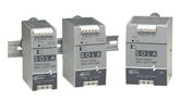 SolaHD Power Supply SDN-P Series