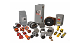 T&B Russellstoll Electrical Interconnection Systems
