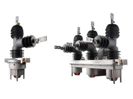 T&B Elastimold Molded Vacuum Recloser (MVR)