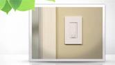 Saving Energy with an Occupancy Sensor