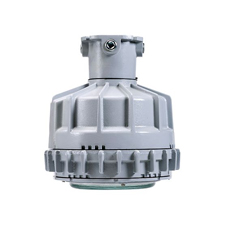 Appleton LED Luminaire for Oil Refineries, Chemical Processing and Other Hazardous Industrial Locations