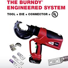 BURNDY® Engineered System