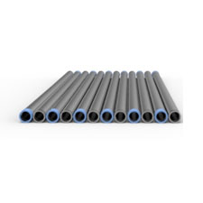 Calbrite Stainless Steel Conduit 2017