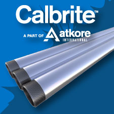 Why Calbrite?